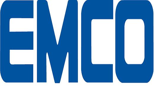 Emco-Corporation-1440x283