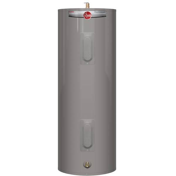 Chauffe-eau Domestique